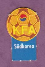 South Korea Tab 1998